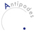 Antipodes-Evènements
